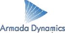 armadadynamics