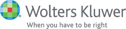 WKTagline-Logo CMYK-PP-ol