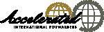 AIFL Logo 2015